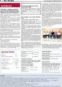 Der Uracher KW 17-2018 - Page 2
