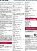 Der Uracher KW 17-2018 - Page 6