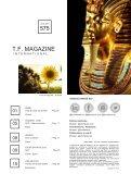 T.F. Free Web Magazine 2018 - Denis Torri  - Page 3