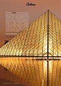 T.F. Free Web Magazine 2018 - Denis Torri  - Page 5