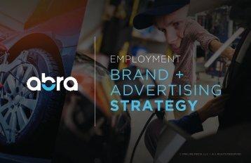 ABRA-EmploymentBranding