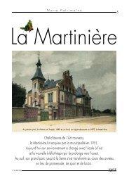 La Martinier 2