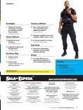 Revista Sala de Espera Panamá Nro 88 - Page 3