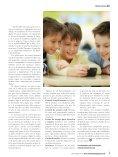 Revista Sala de Espera Panamá Nro 88 - Page 5