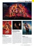 Revista Sala de Espera Panamá Nro 88 - Page 7