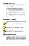 Location-Intelligence-For-Dummies-ebook - Page 7