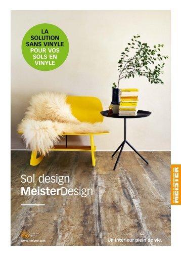 Sol design MeisterDesign