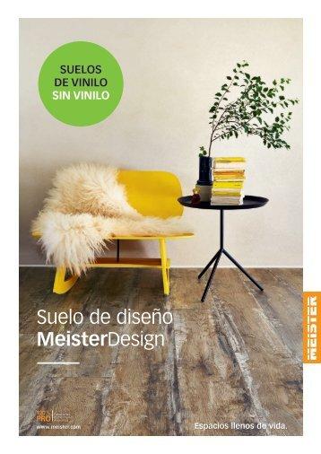 Catálogo_Suelo_de_diseno_MeisterDesign_0318_300dpi
