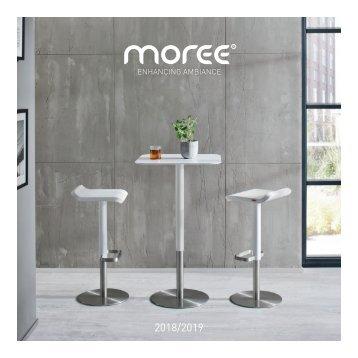 Moree Catalogue DE-EN-FR V4.1