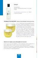 cuidados-faciales - Page 6