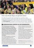 20180428 Fuggermärktler TSV 1862 Babenhausen – BSK Olympia Neugablonz - Page 3