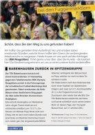 fuggermaerktler_15 - Page 3