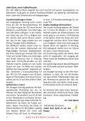 29.04.2018 Stadionzeitung  Richtsberg / Kleinseelheim - Page 6