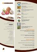 NUTSPAPER pitaya cocco - Page 4