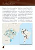 NUTSPAPER pitaya cocco - Page 6
