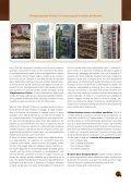 NUTSPAPER pitaya cocco - Page 7