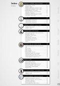CGSPORTS - Catálogo de troféus II - Page 3