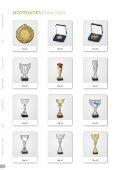 CGSPORTS - Catálogo de troféus II - Page 4