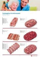 Assortimento speciale di carne e pesce per la gastronomia Care - Page 3