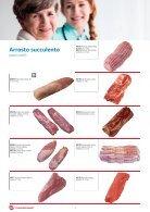Assortimento speciale di carne e pesce per la gastronomia Care - Page 4