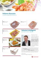 Assortimento speciale di carne e pesce per la gastronomia Care - Page 5