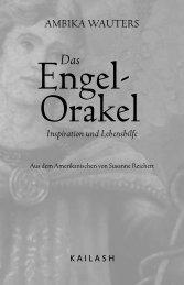 Engel- Orakel