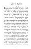 Engel- Orakel - Seite 4