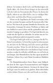 Engel- Orakel - Seite 6