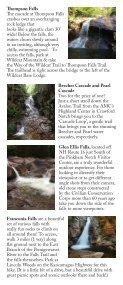 waterfalls brochure - Page 3