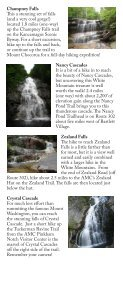 waterfalls brochure - Page 4