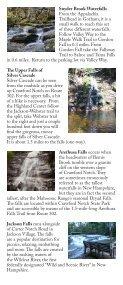 waterfalls brochure - Page 5