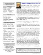 May 2018 issue 2 - Page 3