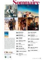 Gaumont Pathé! Le mag - Mai 2018 - Page 3