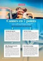 Gaumont Pathé! Le mag - Mai 2018 - Page 6