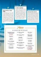 Gaumont274-web - Page 7