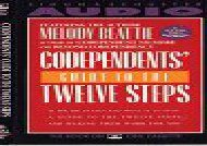 Read Codependents Guide 12 Steps TXT