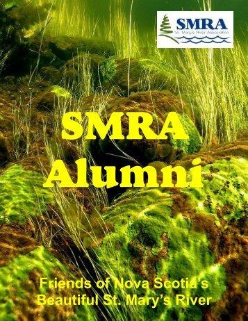 SMRA Alumni (NXPowerLite Copy)