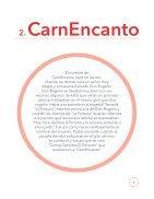 Manual de Identidad CarnEncanto - Page 5