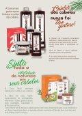 Catálogo Kera+Brasil - Page 4