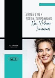 Catálogo Tacto