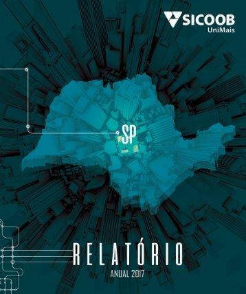 180426_Relatorio_Gestao_Sicoob_2017_baixa