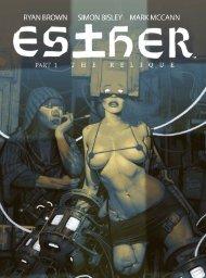 Esther 1.1