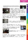Prizma Sayı:1 - Page 3
