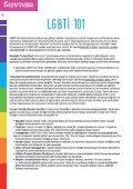 Prizma Sayı:1 - Page 4