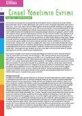 Prizma Sayı:1 - Page 6