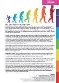 Prizma Sayı:1 - Page 7
