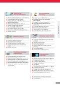 2018 Management Seminare (Durchführungen in Deutschland), St. Gallen International Business School - Seite 3