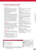 2018 Management Seminare (Durchführungen in Deutschland), St. Gallen International Business School - Seite 5