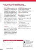 2018 Management Seminare (Durchführungen in Deutschland), St. Gallen International Business School - Seite 6