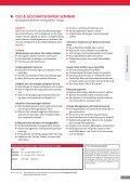 2018 Management Seminare (Durchführungen in Deutschland), St. Gallen International Business School - Seite 7